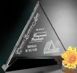 Cavalcade Triangle Achievement Awards